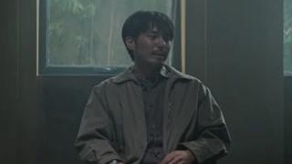 江阳决定自杀来结束生命