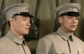 洪流-16:军校是非多  杨烁兄弟一条心