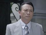 《无名者》谍战传奇片花 型男大叔飙戏