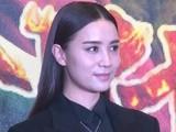 《49日祭》登陆湖南卫视 宋佳叫板倪妮