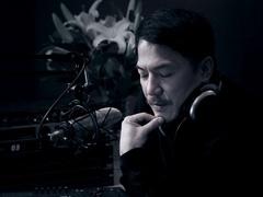 咒丝主题曲MV《爱与罪》