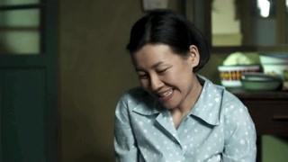 《父母爱情》刘琳小仙女魅力来袭