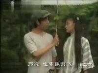 像雾像雨又像风片尾曲MV-让梦冬眠