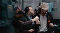 """格温妮丝·帕特洛 莉顿·梅斯特《乡谣情缘》MV""""Me Tennessee"""""""