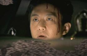 相爱十年-35:肖然准备复婚突遇车祸