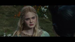 最后知道真相的我眼泪掉下来! 公主被魔女欺骗