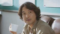 2014韩国影展 片花