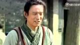 《皮五传奇》片花:黄志忠邹静之欲再造传奇