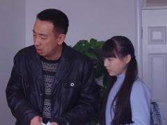 木兰妈妈第33集预告片