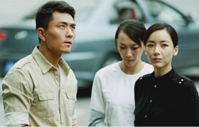 【刑警队长】资讯-叶一云演绎最美警花惹人爱