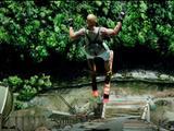 《极限特工:终极回归》5天破6亿  超长片段震撼曝光:高空滑雪跳塔