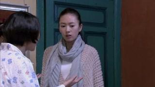 李小曼将婆婆家的遭遇反着讲!母亲将信将疑!