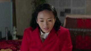 【大江大河】你眼中的童瑶是什么样子?