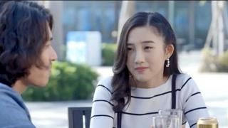 恋爱迷宫第二季第1集预告