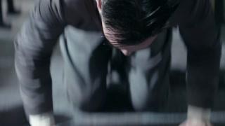 锻刀第3集精彩片段1526478081418