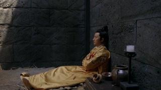 为了心上人,这皇帝竟然不要江山了!!