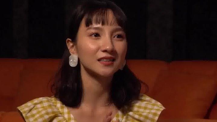 女鬼桥 花絮1 (中文字幕)