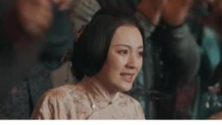 《大侠霍元甲》大家为霍元甲欢呼喝彩 王氏即将生产