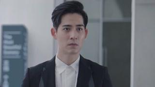 王伟再次开办摄影展 李佳航短裤是认真的吗