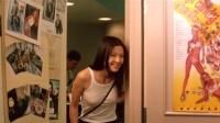 林熙蕾和刘德华的感情戏,看着还是很让人激动的呢,有情人终成眷属