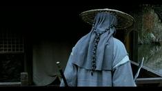 倭寇的踪迹 片段之大侠裘冬月的战术