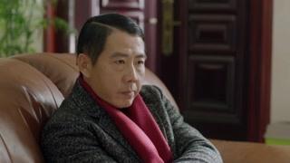 初婚:朱大庆被分的财产只有五千块钱