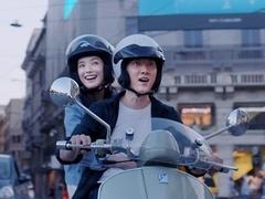 《我最好朋友的婚礼》制作特辑 舒淇遗憾错过冯绍峰