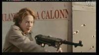 """法兰西玫瑰苏菲·玛索变超级特工,领衔众美女上演二战版""""碟中谍"""""""