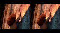 明星八卦-20130424-独家-3D模型渲染8000万小时 《疯狂原始人》曝光3D宣传片