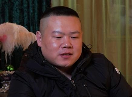 """《鼠胆英雄》曝导演特辑 小岳岳笑称双导演""""珠联璧合"""""""