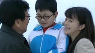 《突发事件》吴刚得人向王小阳表示感谢 创造了奇迹