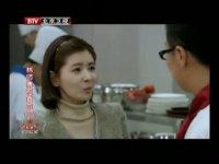 林师傅在首尔第27集抢先看04