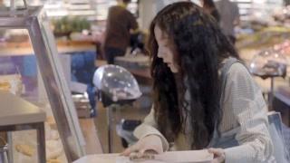 《漂亮的李慧珍》迪丽热巴真是越来越让人喜欢了