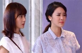 【茗天闪亮】第39集预告-渣女茶道精湛惊呆杜心羽