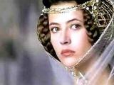 76期:苏菲·玛索 优雅清纯盛放的法兰西玫瑰