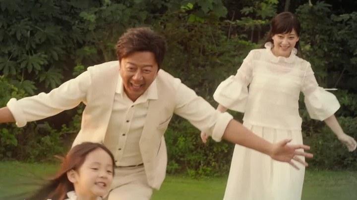 欲念游戏 MV:黄渤献唱推广曲《模样》 (中文字幕)