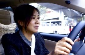 婚姻料理-19:大龄女闫妮独自生气撒娇