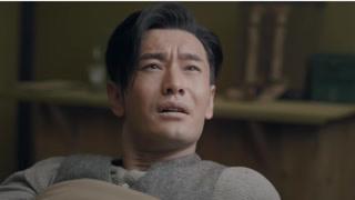 《鬓边不是海棠红》曹贵修前来攻打日军军营 程凤台被日本人强行带走