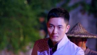 抓住彩虹的男人第19集精彩片段1527243697767