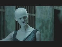 温子仁监制《潜伏4》首款预告 琳-莎耶回归