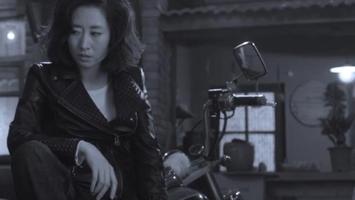 《黑蝴蝶》终极预告片