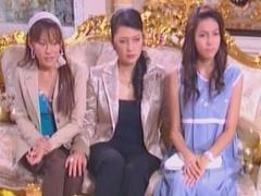 爱的激荡第26集预告片