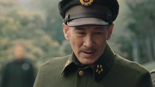 江北已被共军全部占领
