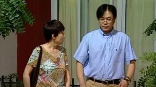宋丹丹回家被两个陌生男子跟踪,夏东海气得要动手