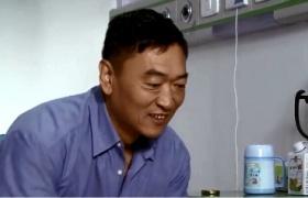 豆腐西施杨七巧-30:小爱生病入院