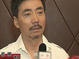 《新施公案》7月31日开播 范明变身古代神探