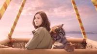 """电影《阳光劫匪》发""""电影版""""主题曲MV 张杰倾情献唱《别把我丢了》"""