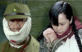 【二炮手】看点-孙红雷海清联合默契抗敌
