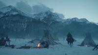 《荒野猎人》 劫后重生报血仇 雪山追杀汤姆哈迪
