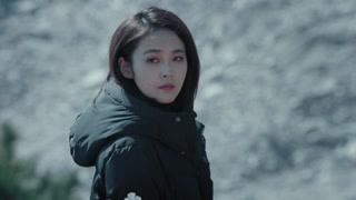 《燃烧》 双方对峙 许佳桐竟然要放了刘青叶?